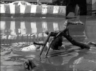 Mzda strachu (1953)