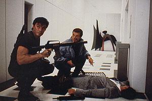 Mstitel (1989)