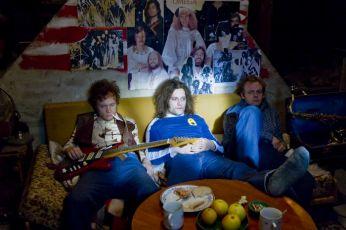 Muzika (2007)