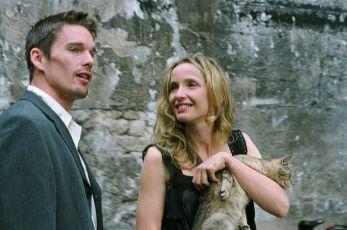 Před soumrakem (2004)