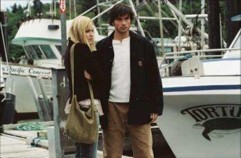 Mlha (2005)
