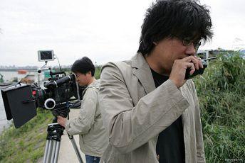 Mutant (2006)