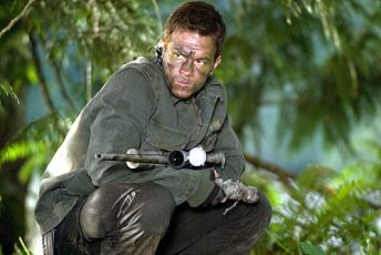 Odstřelovač (2007)