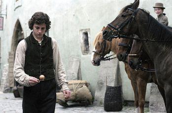 Iluzionista (2006)