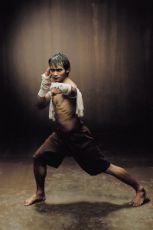 Fotos copyright © Sahamongkolfilm Co. Ltd.