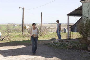 Noční můra (2006)