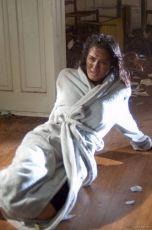 Zmeškaný hovor (2008)