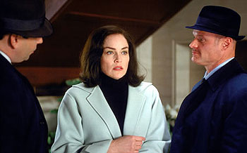 Kontrarozvědka (2004)