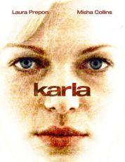 Bestie Karla (2005)