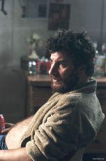 Neřízená střela (2006)