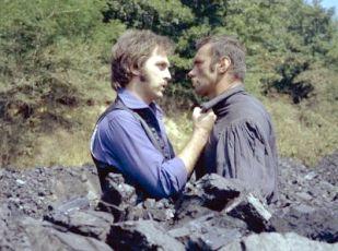 Černé démanty (1976) [TV film]