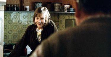 Rekviem (2006)