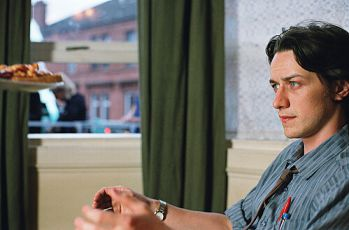 Poslední skotský král (2006)