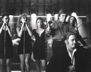 Commitments (1991)