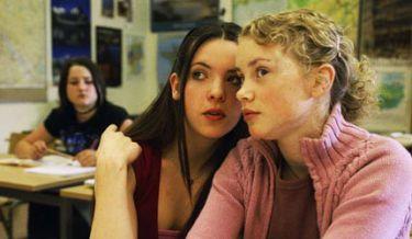 Hip, hip, hurá! (2004)