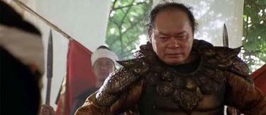 Krvavá legenda Bang Rajan (2000)