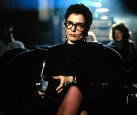 Odhadce (1991)