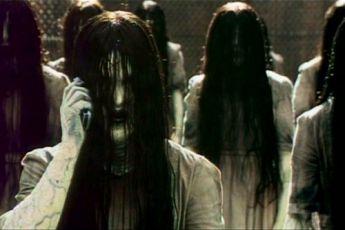 Alternativní konec filmu Scary Movie 3