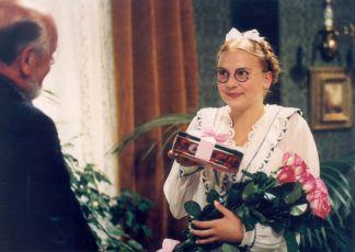 Markéta Kalužíková