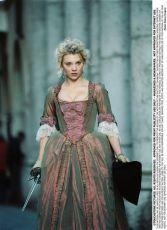 Casanova (2005)