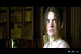 Tristram Shandy (2005)