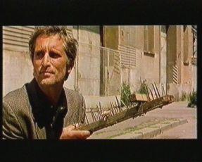 Test (1999)