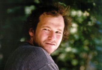 Marek Taclík