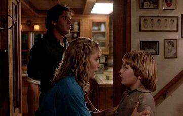 Pátek třináctého 4: Poslední kapitola (1984)