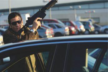 Gangsteři (2007)