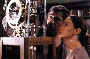 Příběh Marie a Juliena (2003)