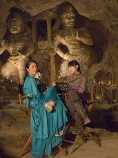 Mumie: Hrob Dračího císaře (2008)