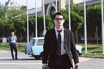 Naprosto osvětleno (2005)