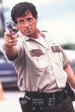 Země policajtů (1997)