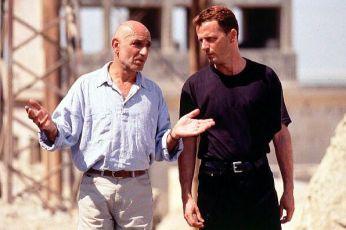 Hon na Šakala (1997)