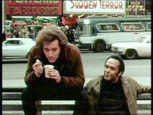 Zrozen k vítězství (1971)