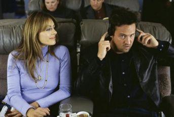 Sloužit Sáře (2002)