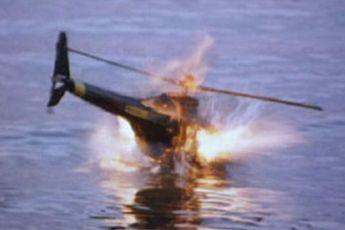 Piraňa II - Létající zabijáci (1981)