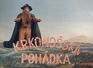 filmovezvuky.fdb.cz