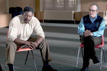 Škola tance a šarmu (2005)