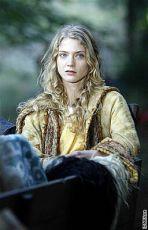 Kněžna Libuše (2009)
