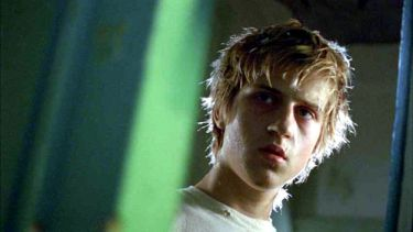 Tommyho peklo (2005)