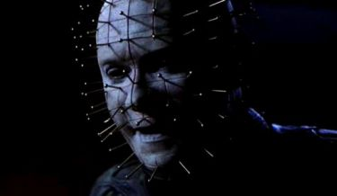 Hellraiser 6: Vyslanec pekla (2002) [Video]