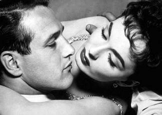 Příběh Helen Morganové (1957)
