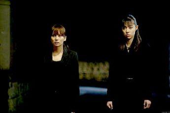 Zmeškaný hovor (2003)