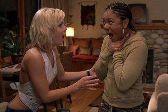Scary Movie 3 (2003)