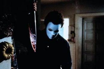 Halloween: H20 (1998)