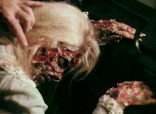 Toxické děti (1980)