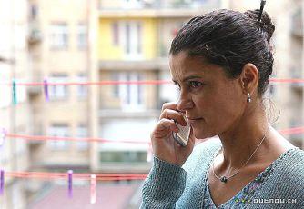 Tajnosti (2007)