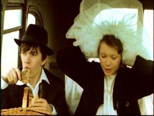 Kdo to tam zpívá (1980)