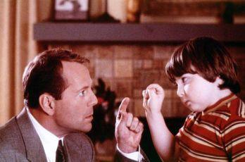 Kid (2000)